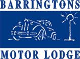 Barringtons-logo