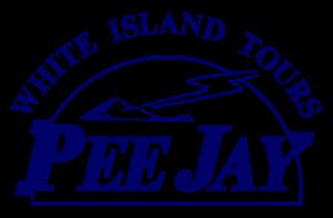 PeeJay-logo