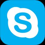SkypeIcon300
