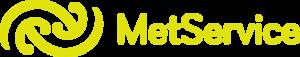 MetServiceLg